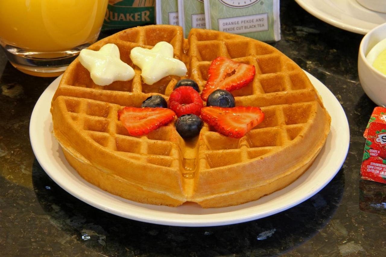 Breakfast (35).jpg