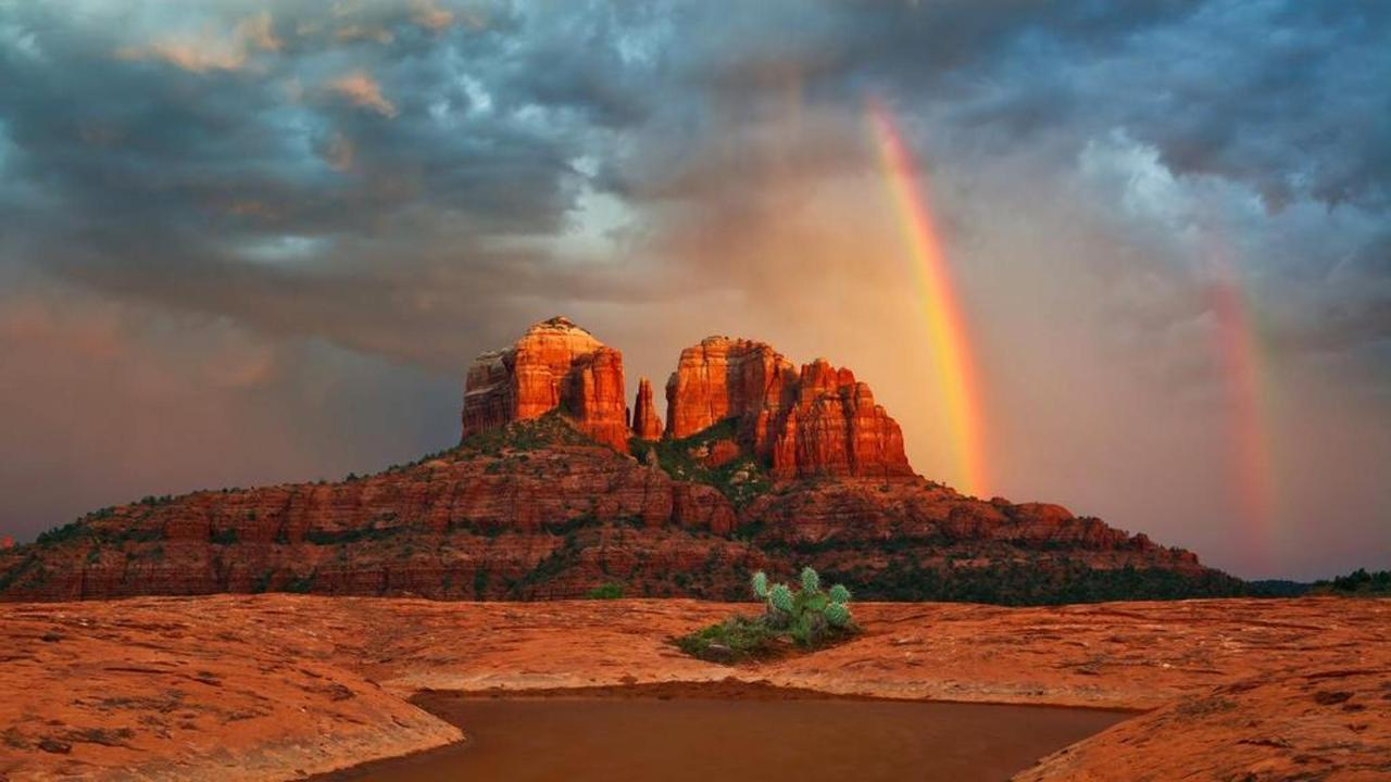 sedona_rainbow-next-to-cathedral-rock-sedona-arizona.jpg.1024x0.jpg