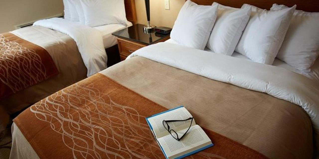 2 Double Beds, Upper Floor .jpg