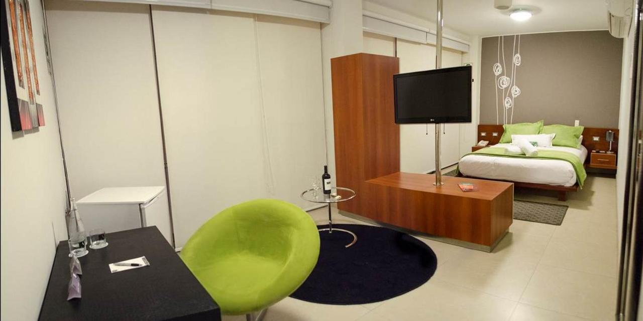 simple-ejecutiva-habitacion-sunec-peru2.jpg