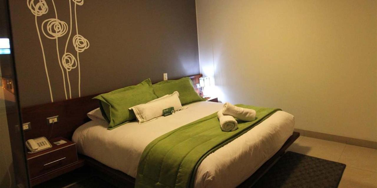 simple-ejecutiva-habitacion-sunec-peru3.jpg