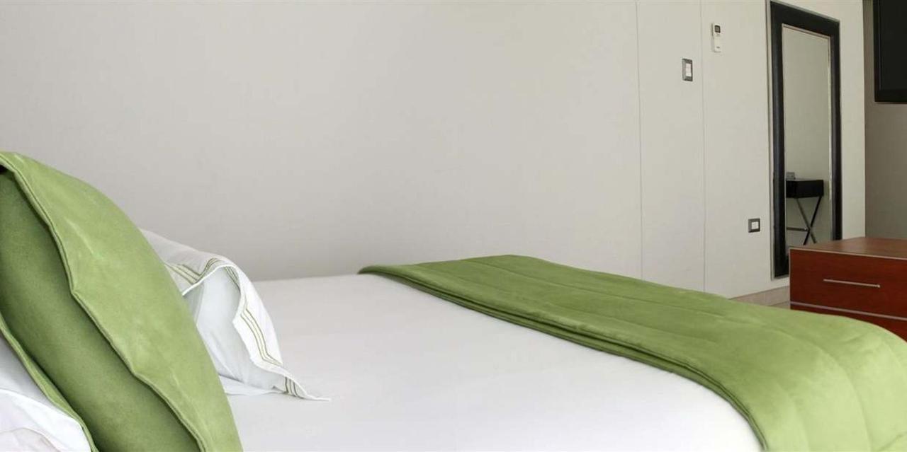 simple-ejecutiva-habitacion-sunec-peru4.jpg