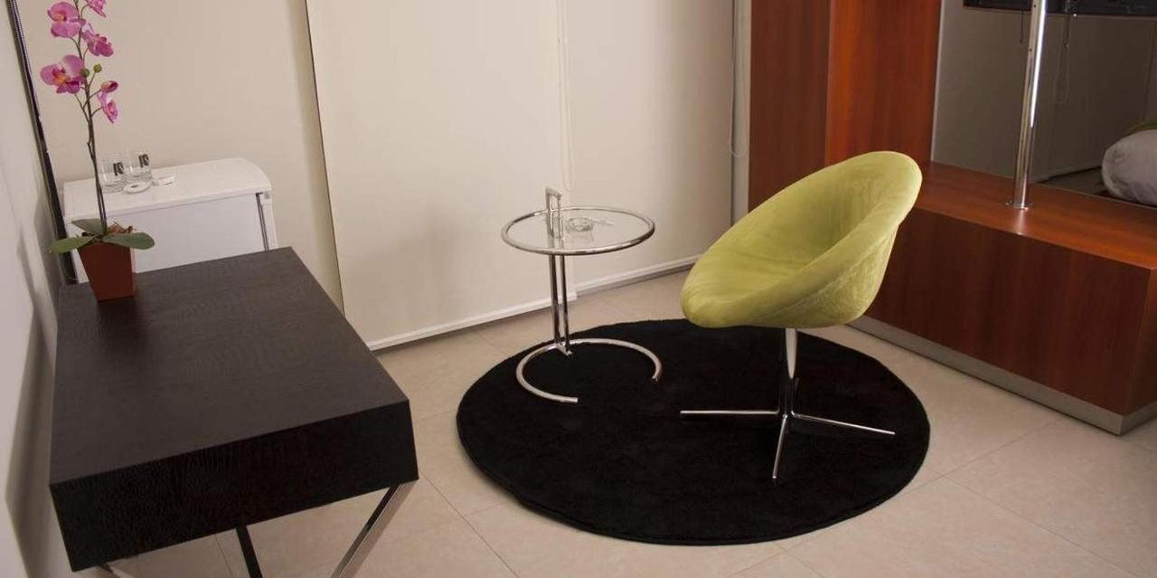 simple-ejecutiva-habitacion-sunec-peru7.jpg