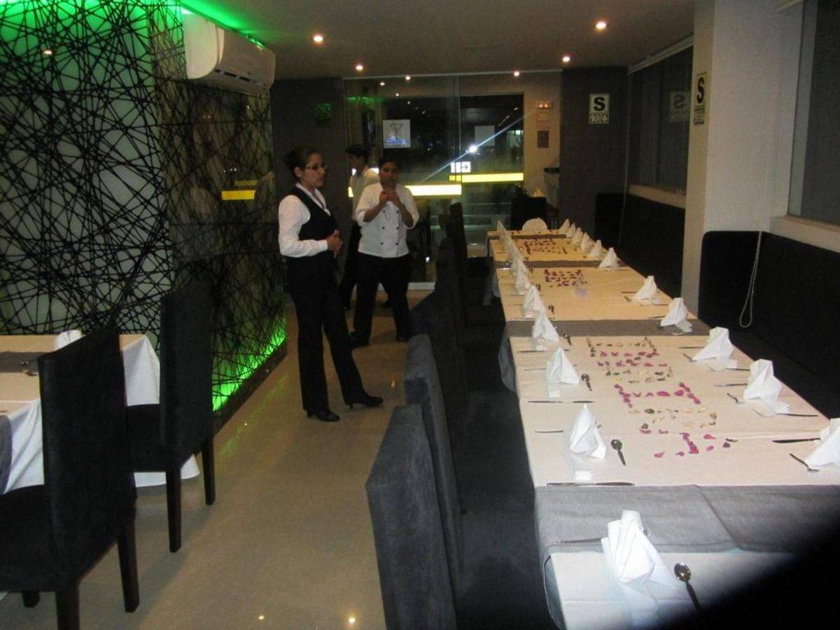 eventos-sunec-hotel-chiclayo-peru7.JPG