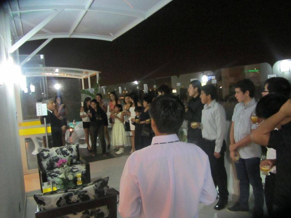 eventos-sunec-hotel-chiclayo-peru11.JPG