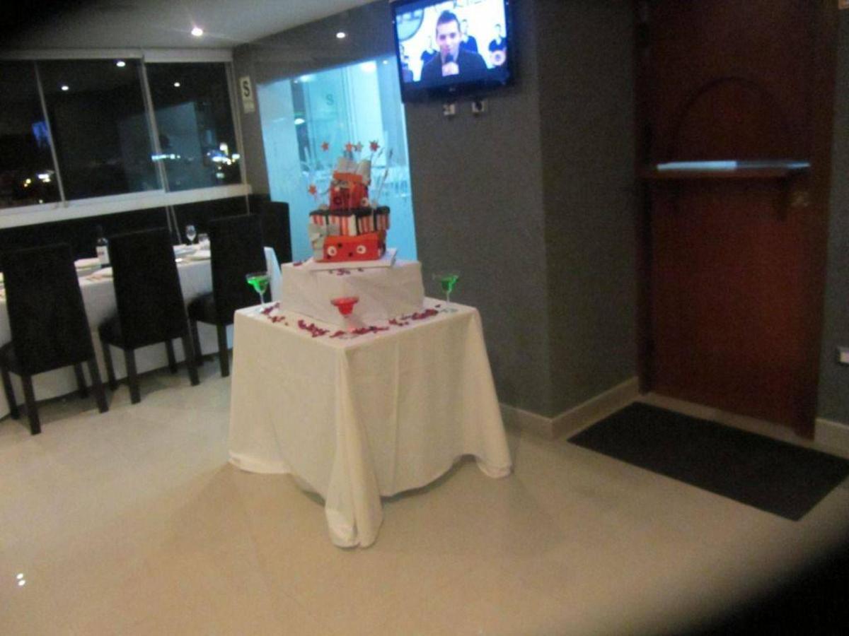eventos-sunec-hotel-chiclayo-peru12.JPG