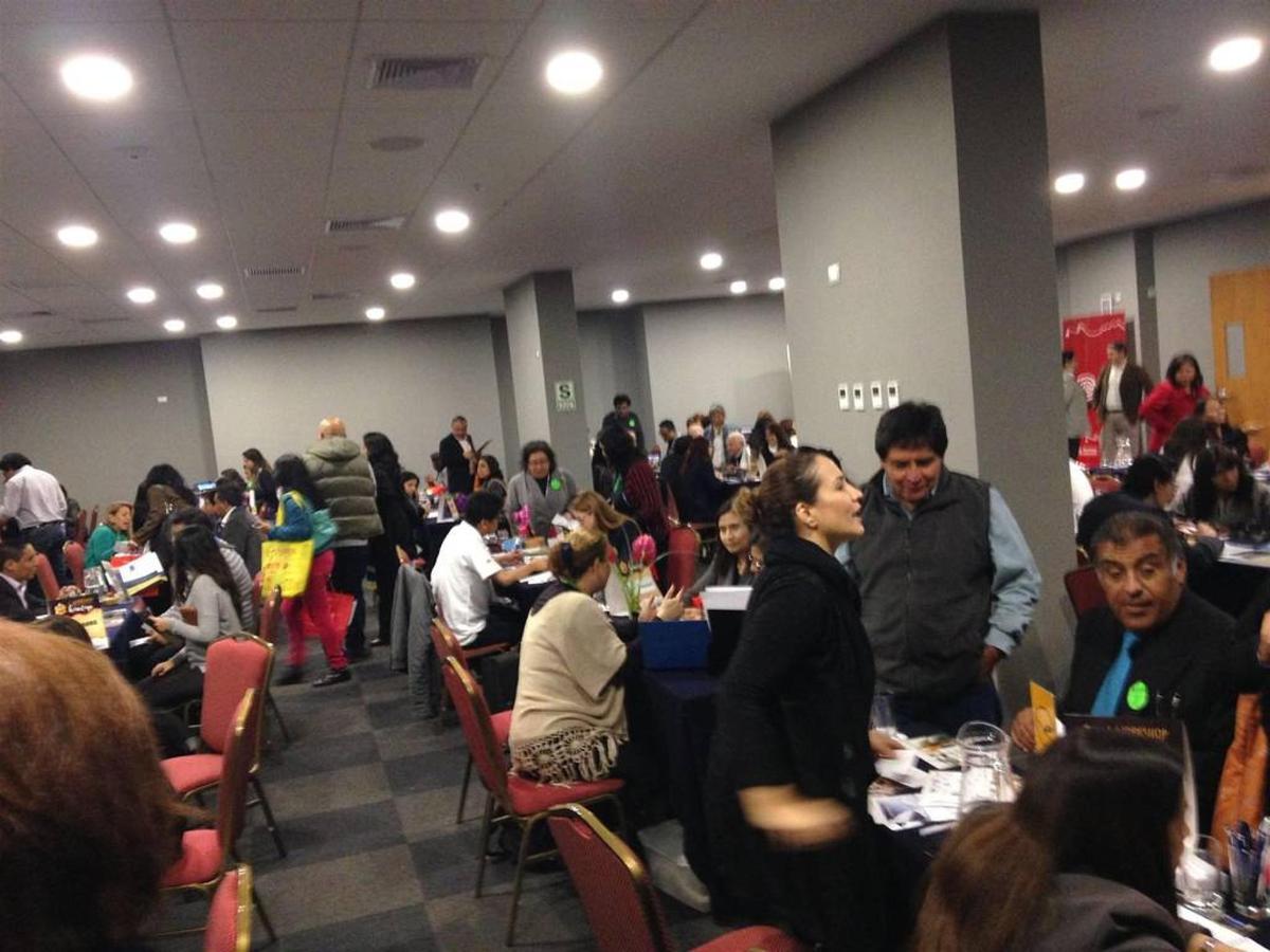 eventos-sunec-hotel-chiclayo-peru16.JPG