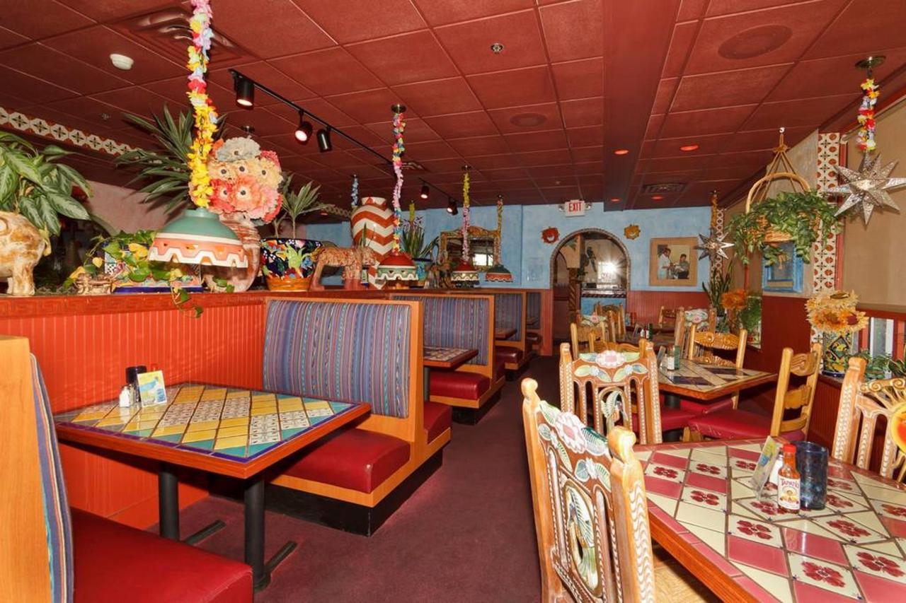 Margaritas dining.JPG.jpg