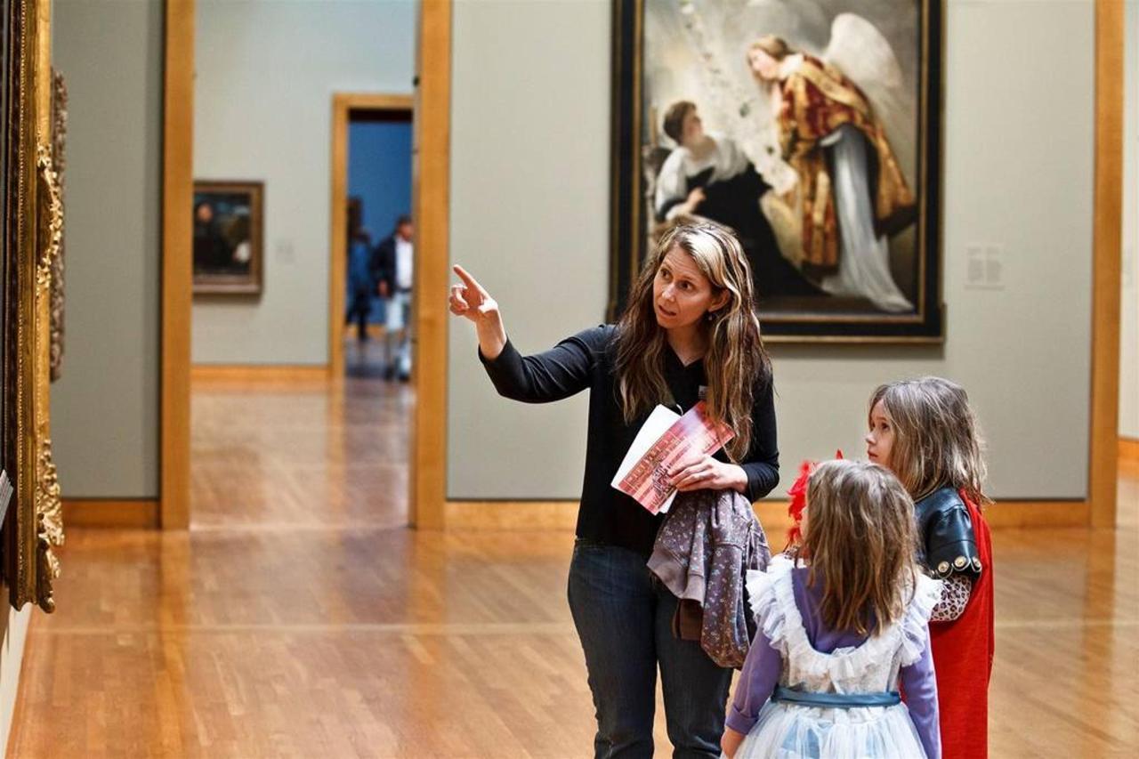 musee-des-beaux-arts-du-canada.jpg.1024x0.jpg