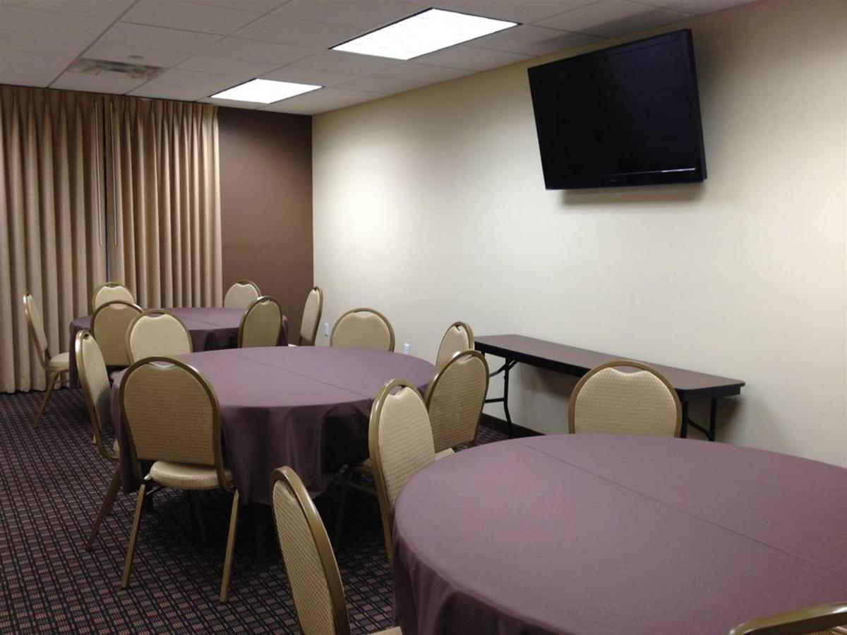 pa675-meeting-room.JPG.1024x0.JPG