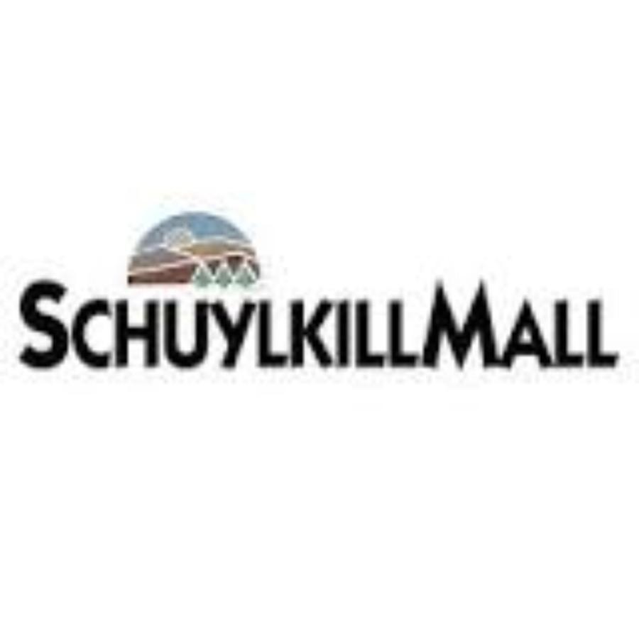 schuylkill-mall.png.1024x0.png