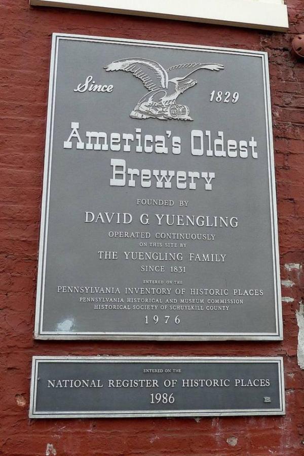 yuengling-brewery.jpg.1024x0.jpg