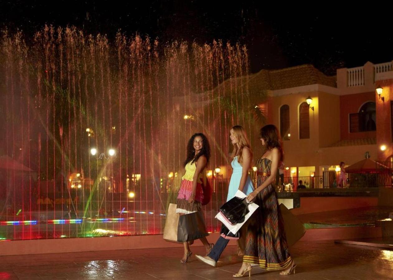 Aruba_HolidayInnAruba6.jpg