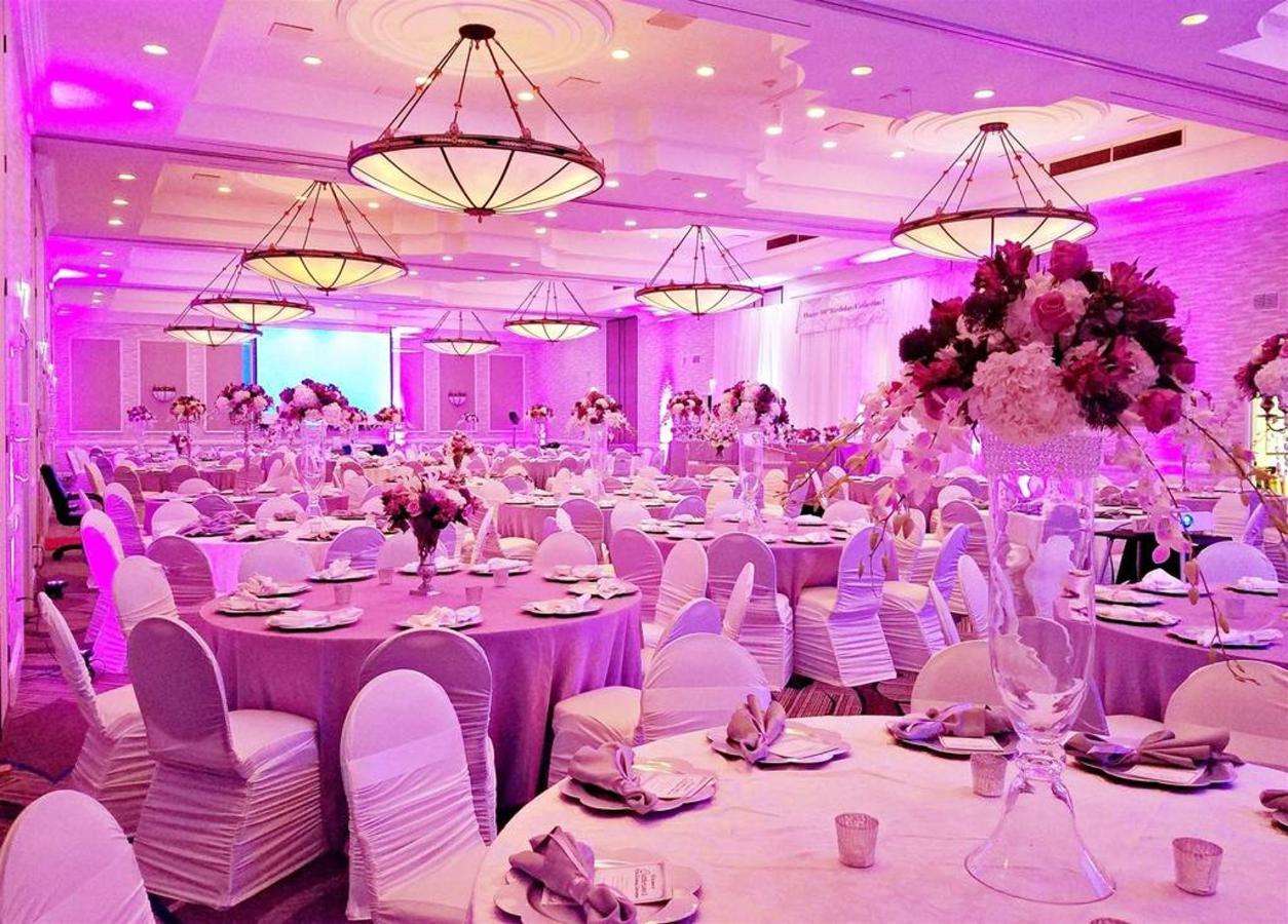 ballroom-with-color-2.jpg.1024x0.jpg
