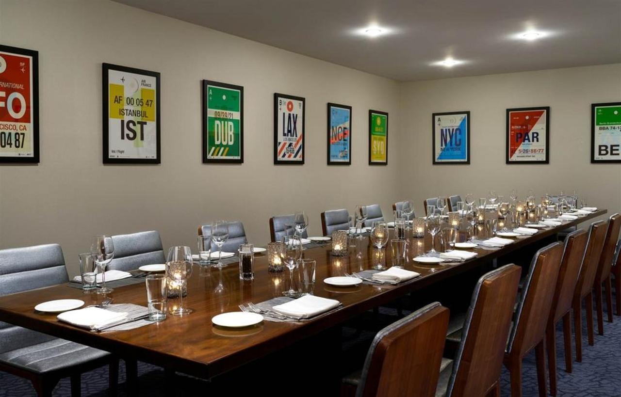 Idlewild Restaurant 6.jpg