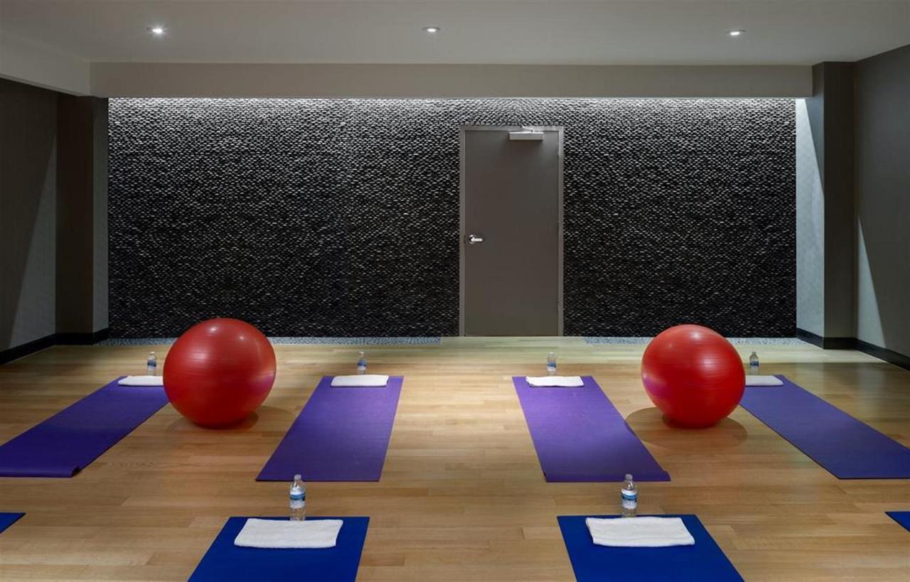 Fitness Center 4.jpg