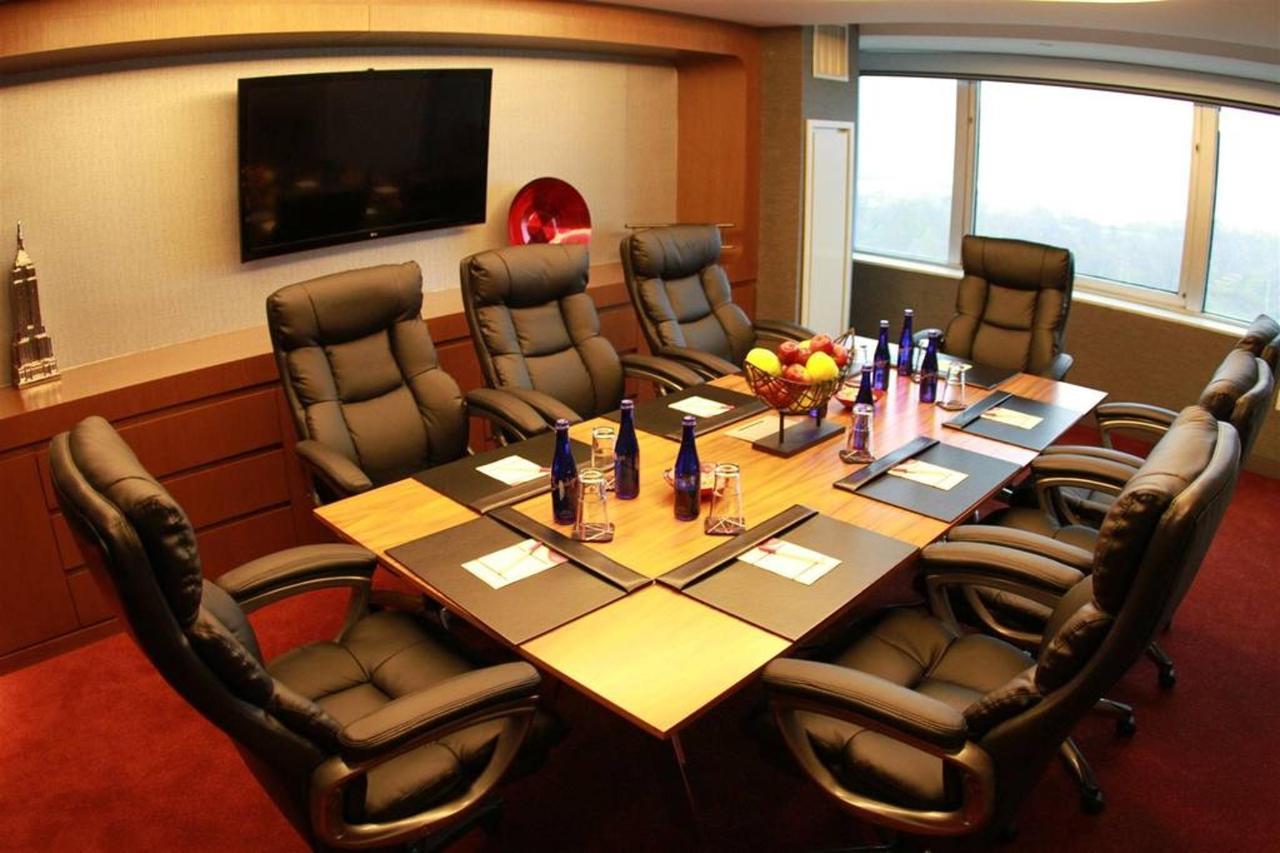 Meetings 7.JPG