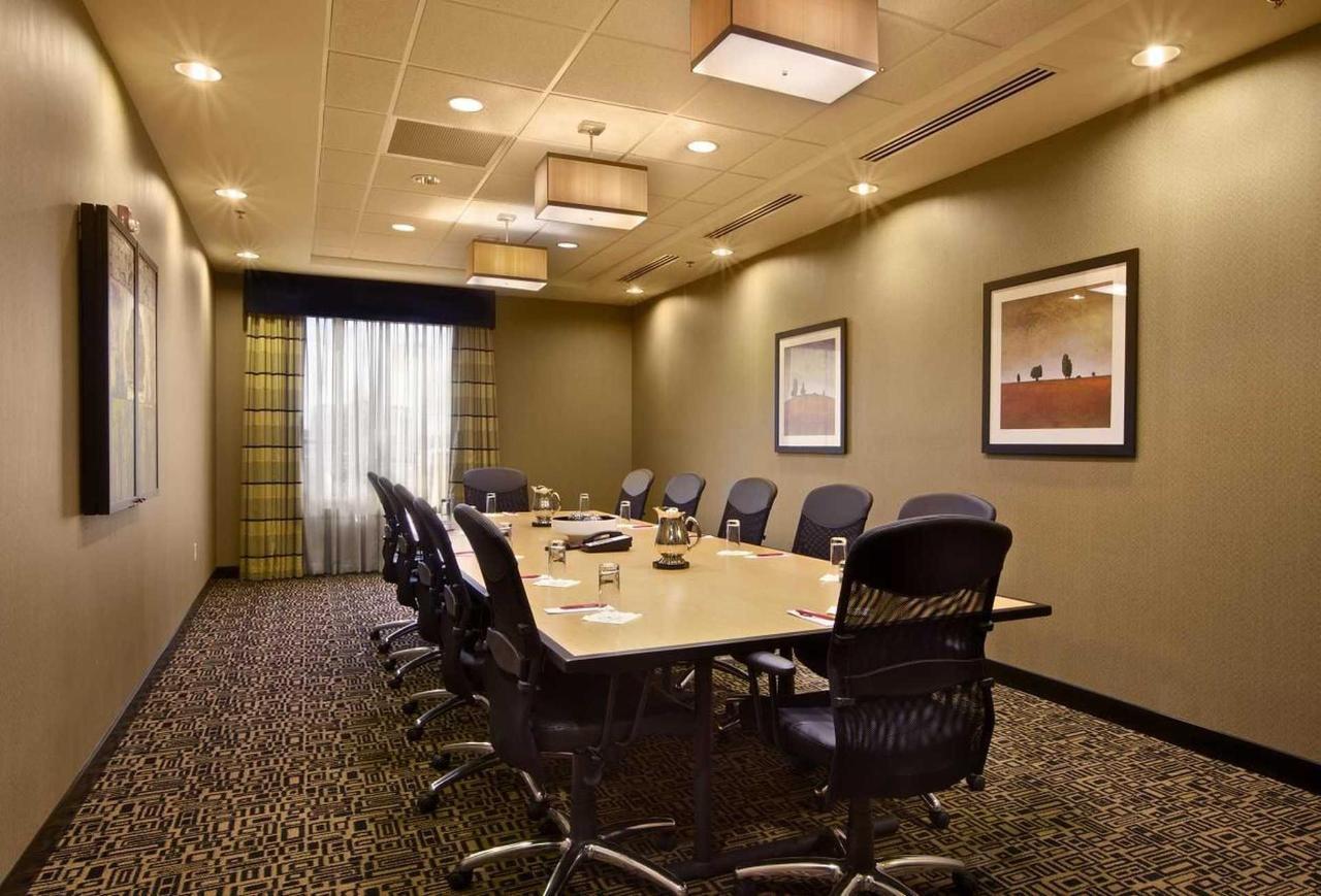 boardroom.jpg.1920x0.jpg