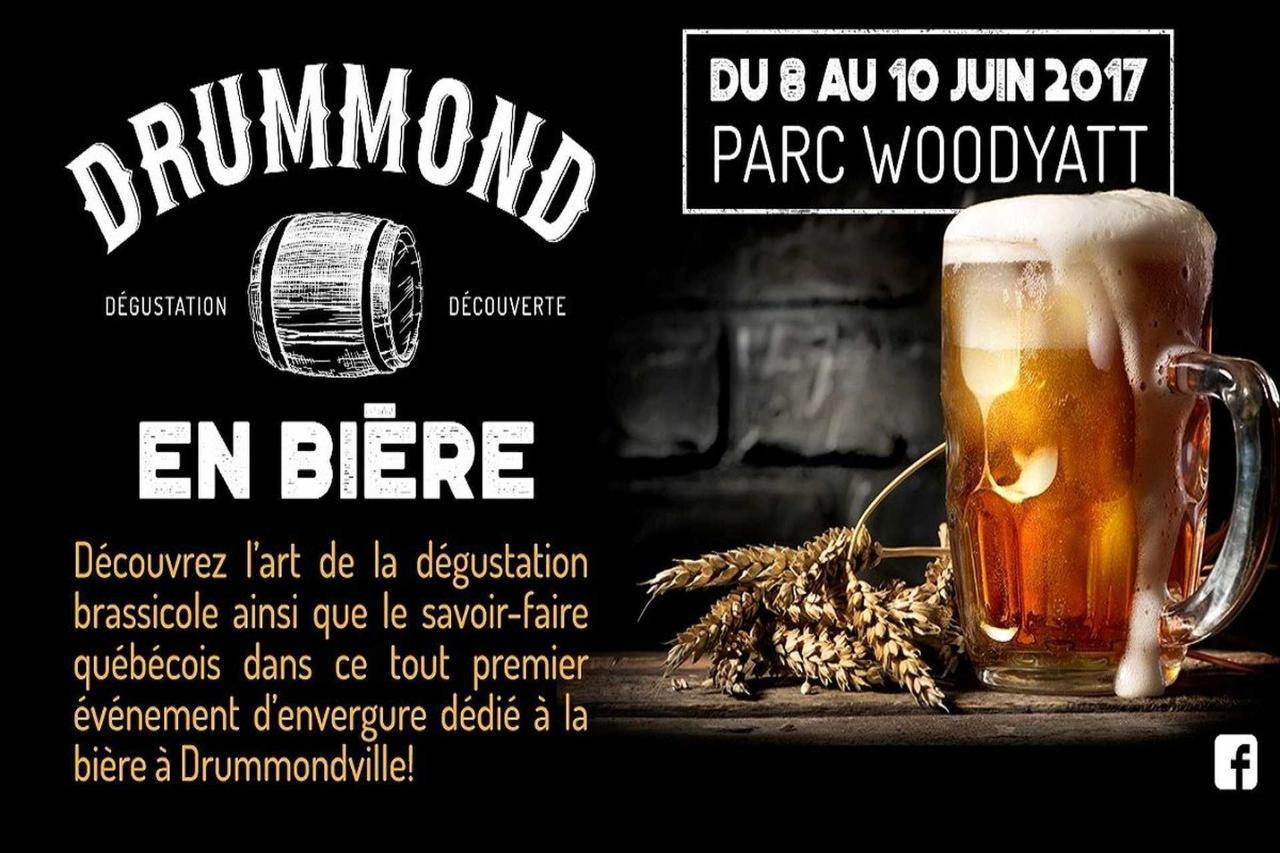 drummond-en-bi-a-re-pub.jpg.1920x0.jpg