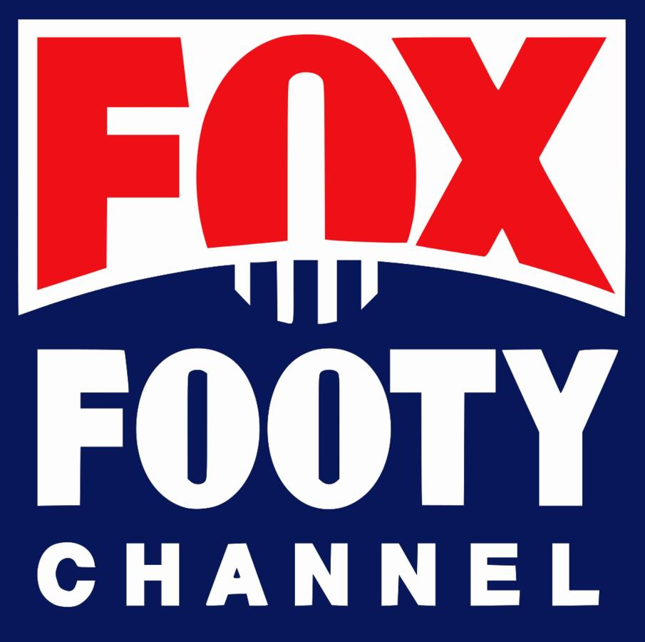 fox_footy_channel_svg-1.png