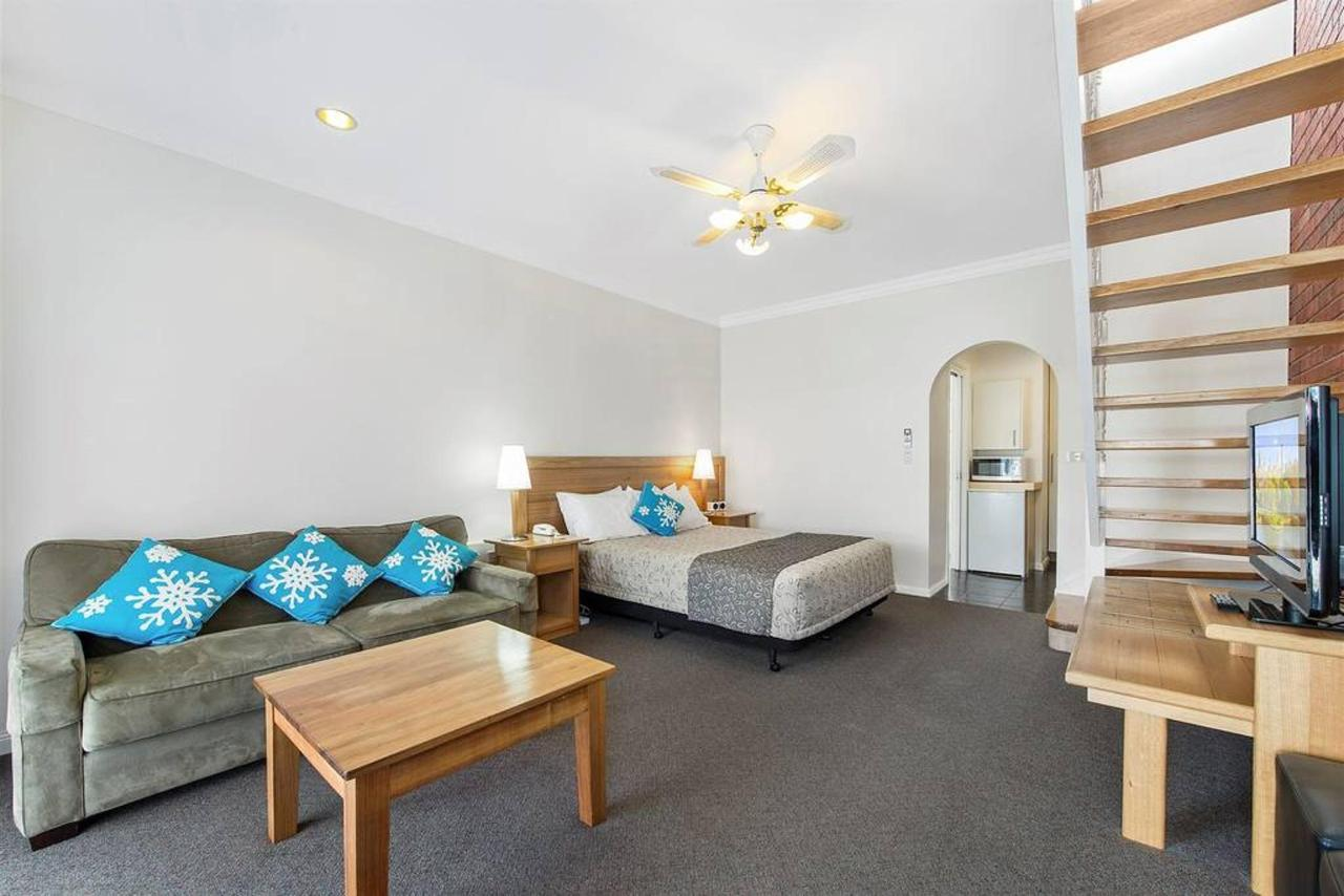 家庭suite.jpg.1024x0.jpg