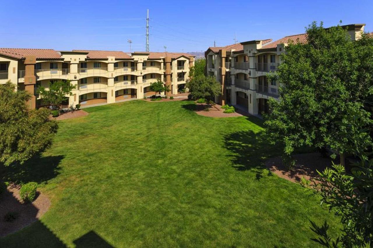 siena-suites-05-08-14-6525e1.jpg.1920x0.jpg
