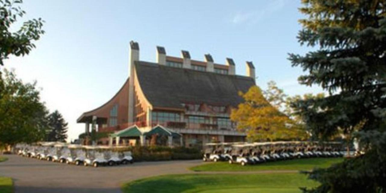 Cardinal Golf Club.jpg