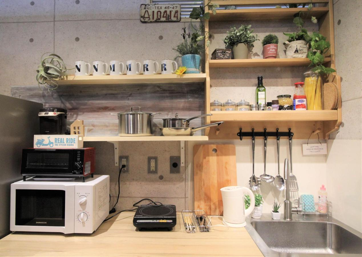 kitchen03.jpg