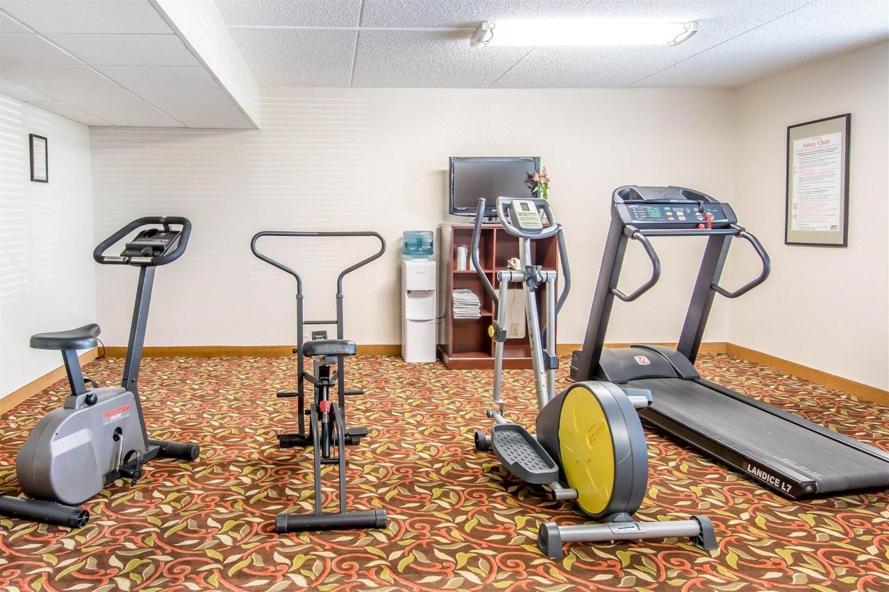 fitness-room-1.jpg