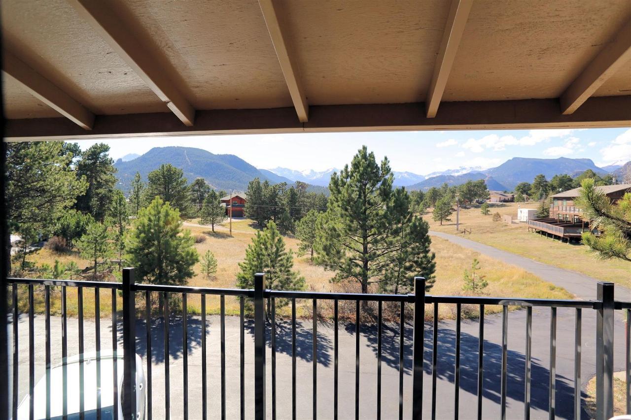 nkbal-232-balcony-view.jpg