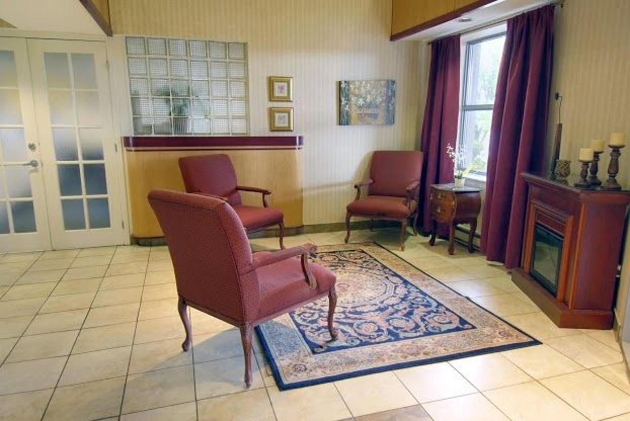 Rooms (5).jpg