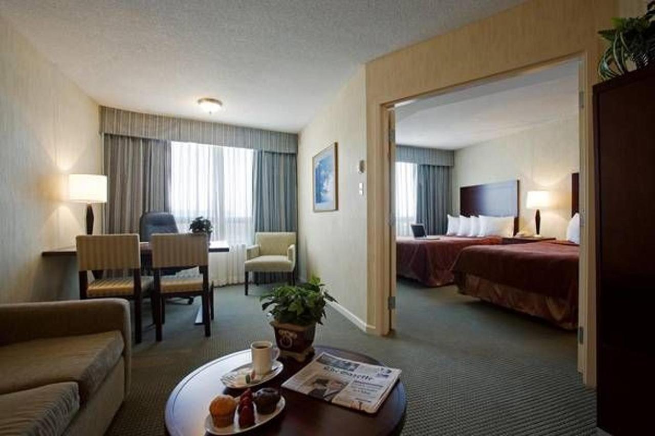 Rooms (8).jpg