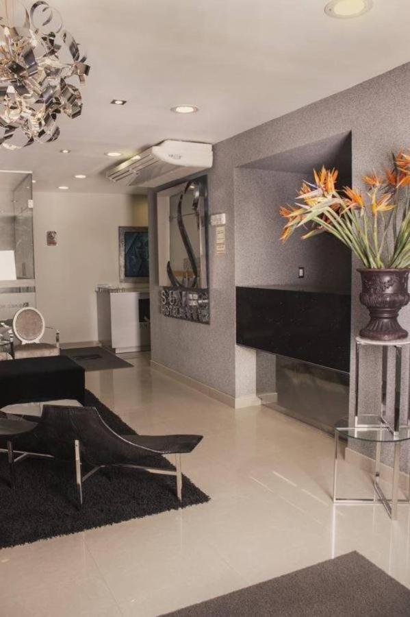 lobby-sunec-hotel.jpg