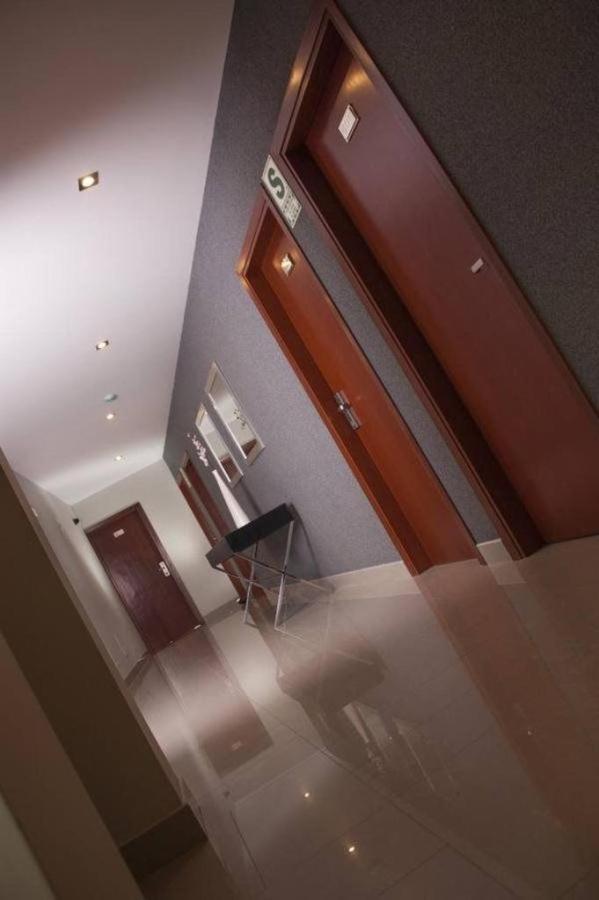 pasillos-hotel-sunec.jpg