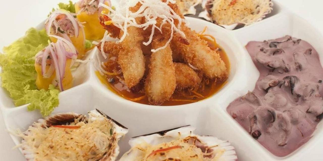 mariscos-restaurant-sunec-hotel.jpg