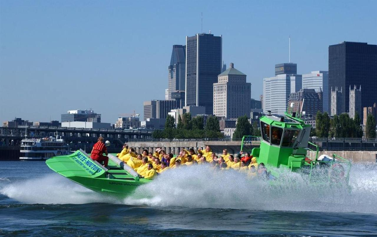 rafting-montreal.jpg.1024x0.jpg
