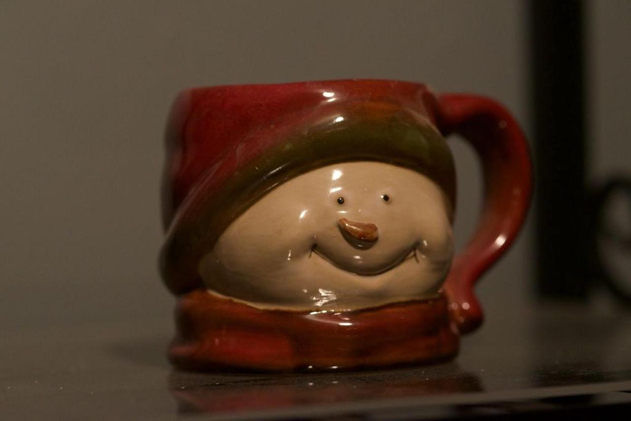 feio-mug-1216-14.jpg