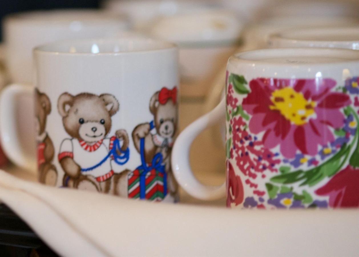 hässlich-mugs.jpg