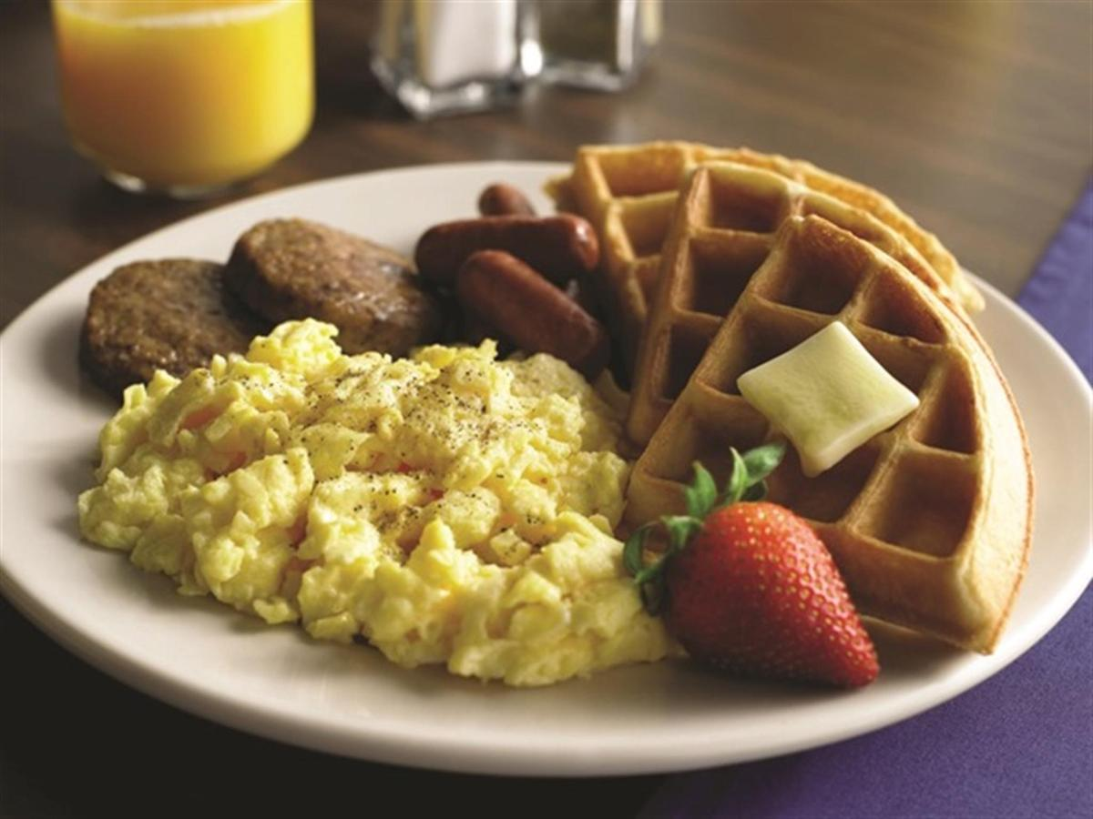 votre-petit-déjeuner-chaud-et-ready1.jpg.1024x0.jpg
