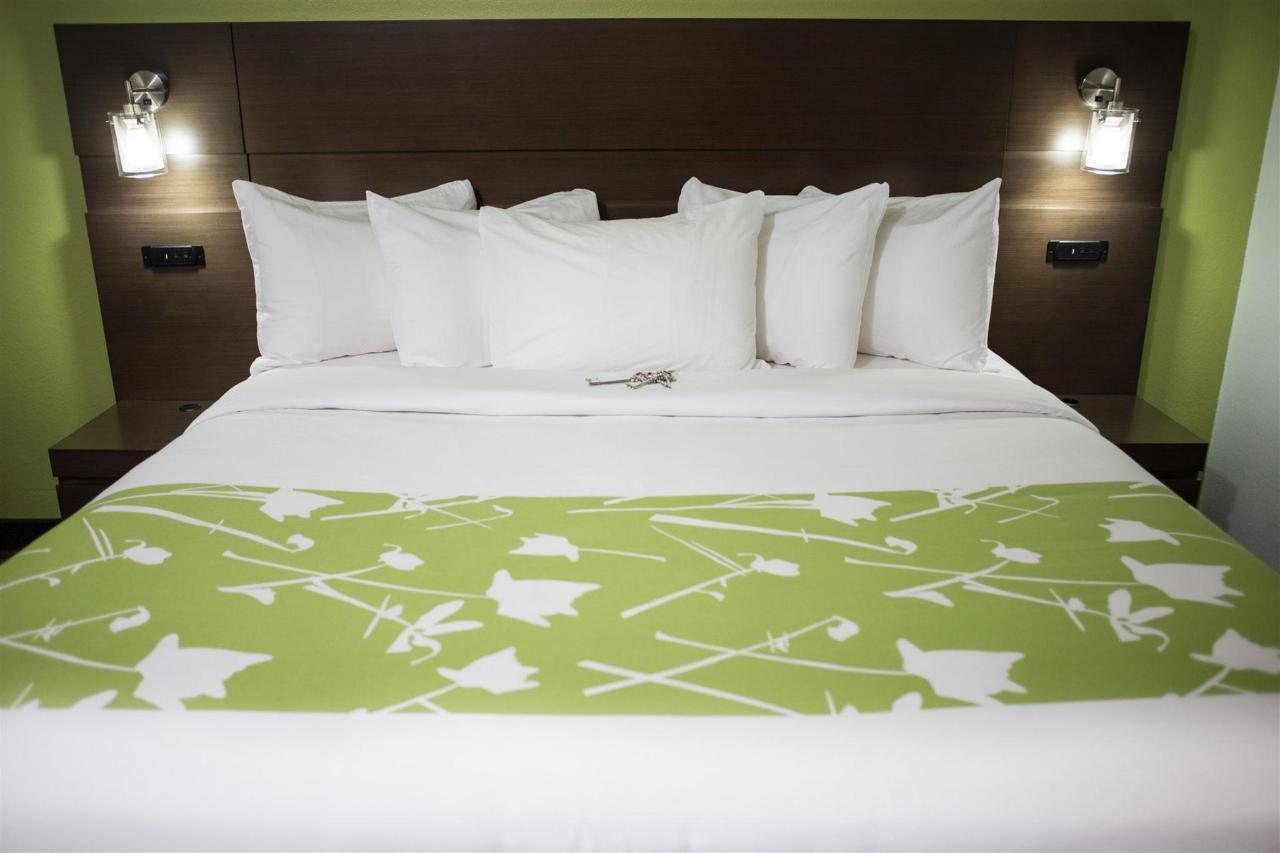 grand-river-hotel-12.jpg