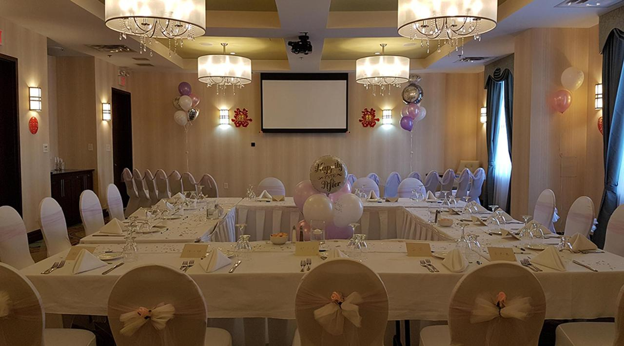 Wedding Vista Room.jpg