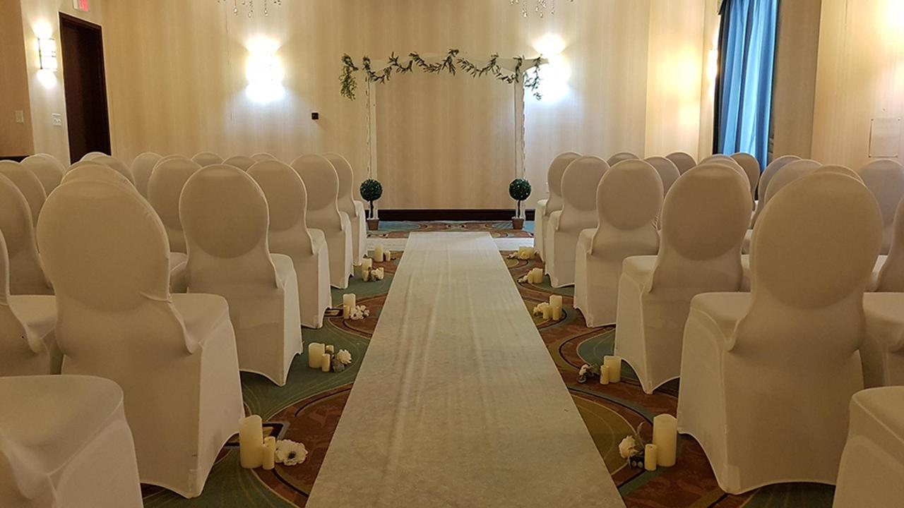 Ceremony Room.jpg