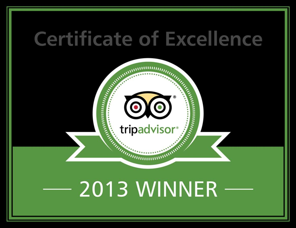 trip-advisor-excellence-badge-2013-en.png.1024x0.png