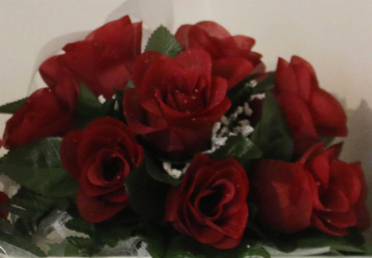 flower-burgundy.jpg.1920x0.jpg