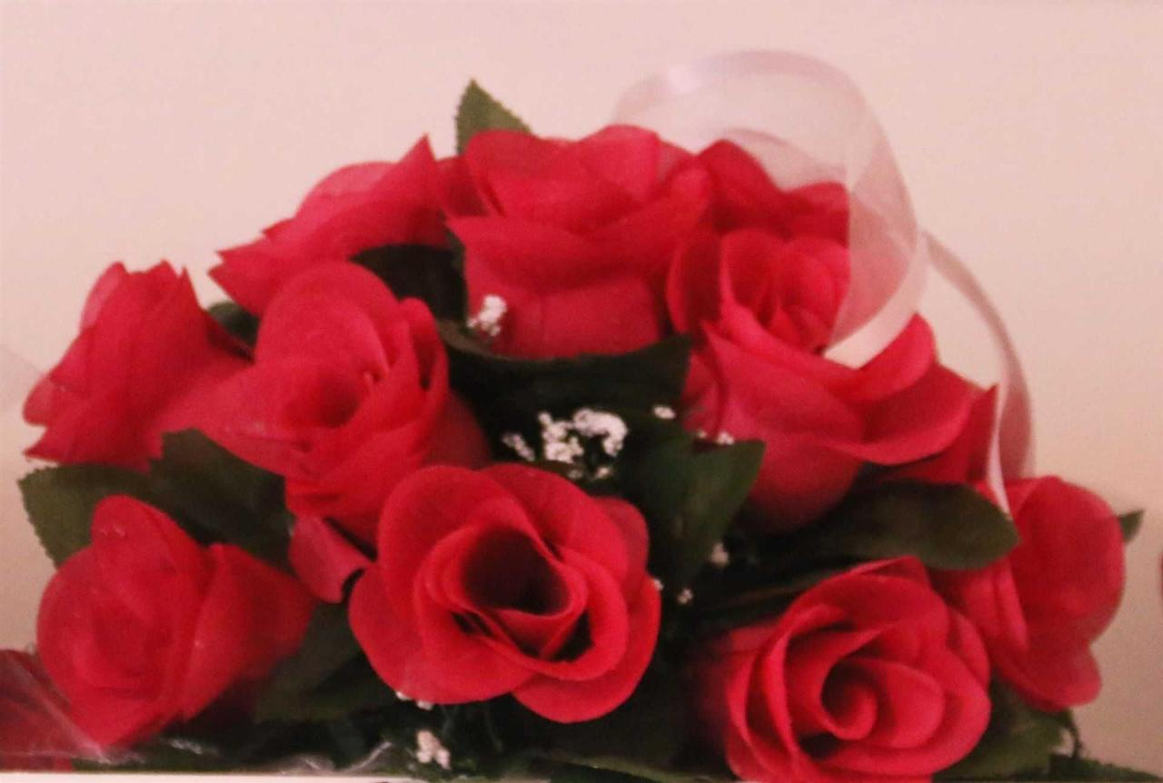flowers-fuschia.jpg.1920x0.jpg
