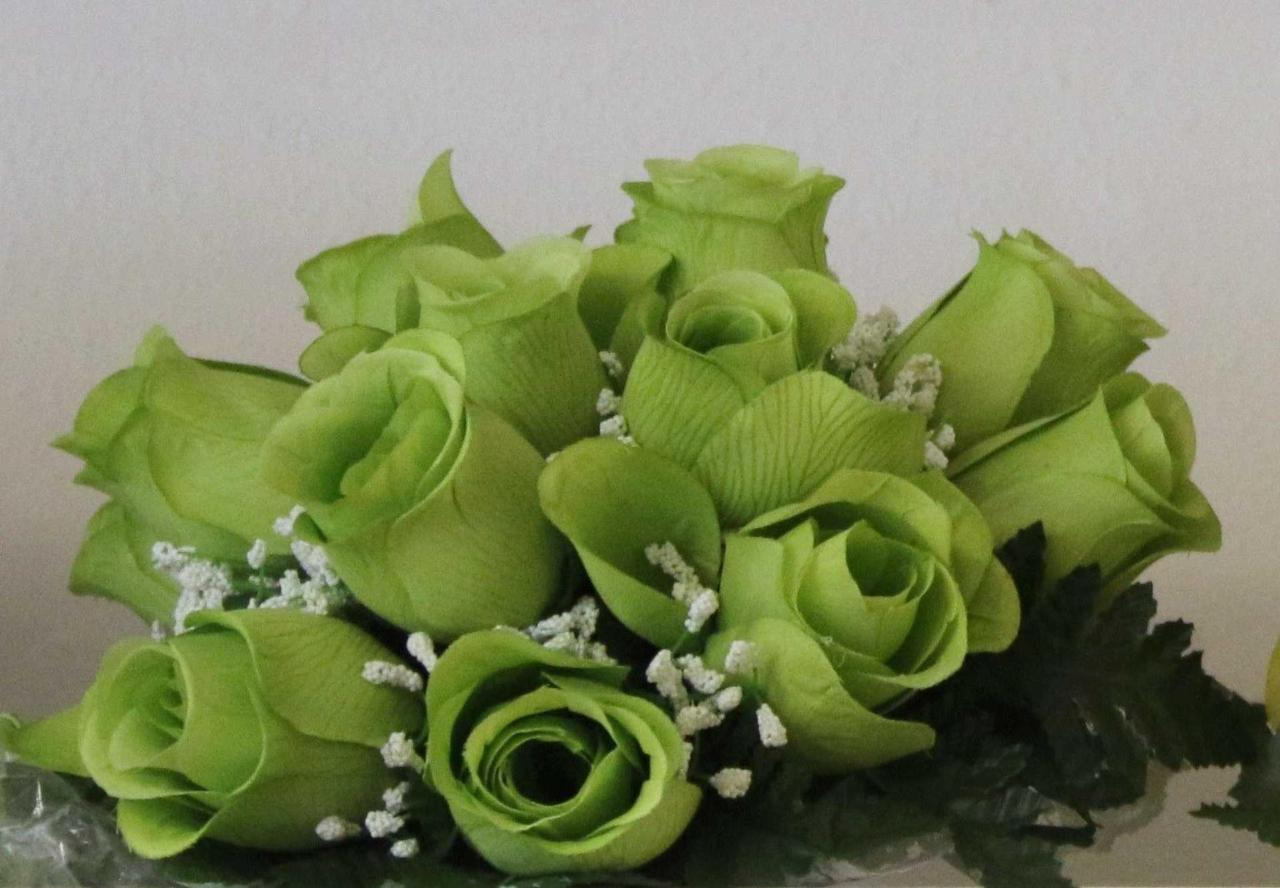 flowers-lime-green.jpg.1920x0.jpg