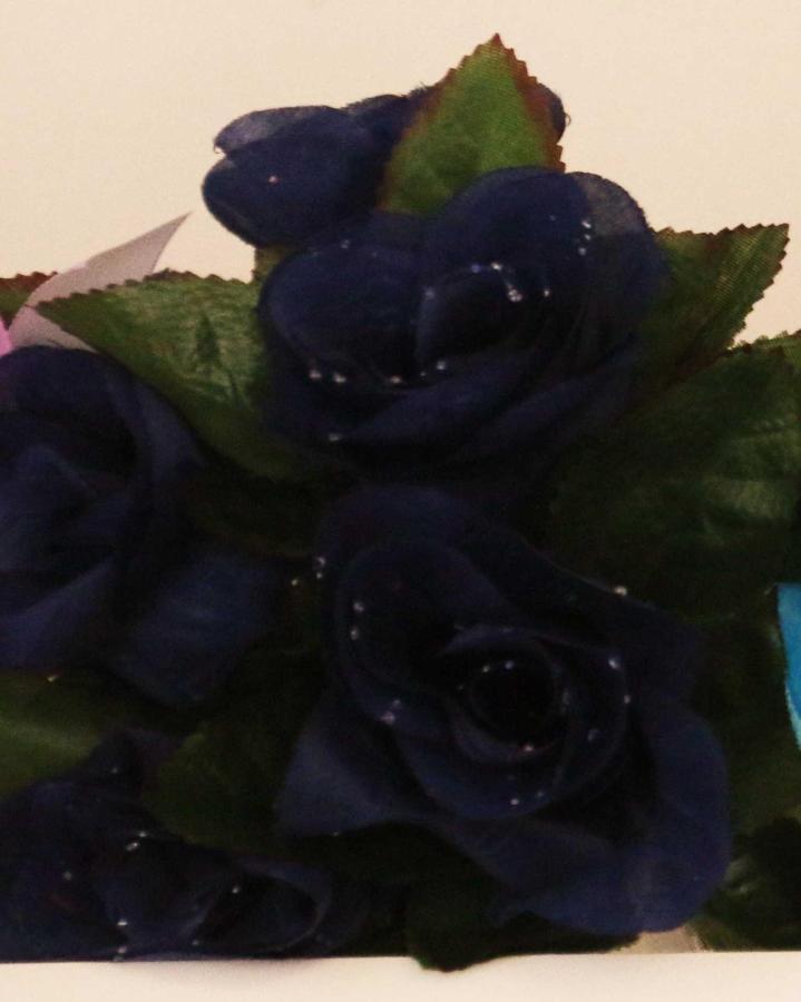flowers-navy.jpg.1920x0.jpg