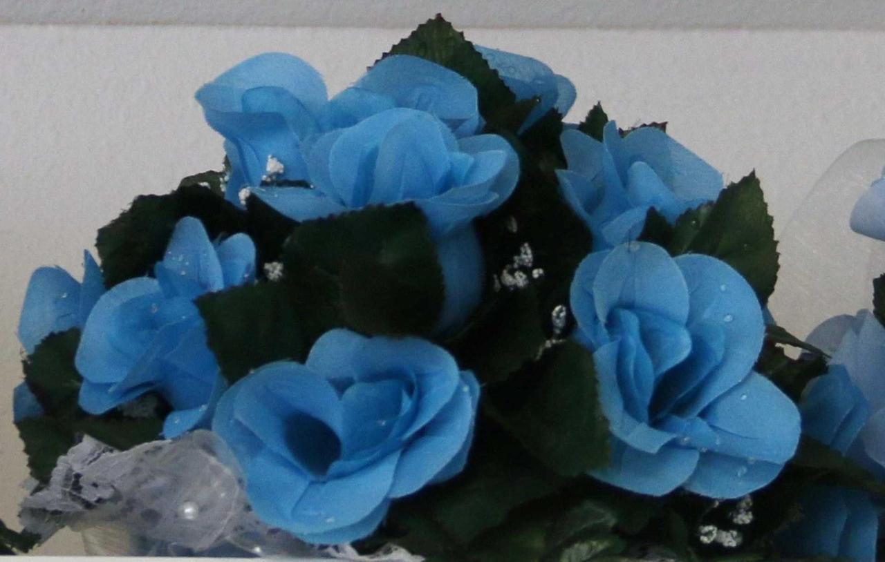flowers-ocean-aqua-blue.jpg.1920x0.jpg