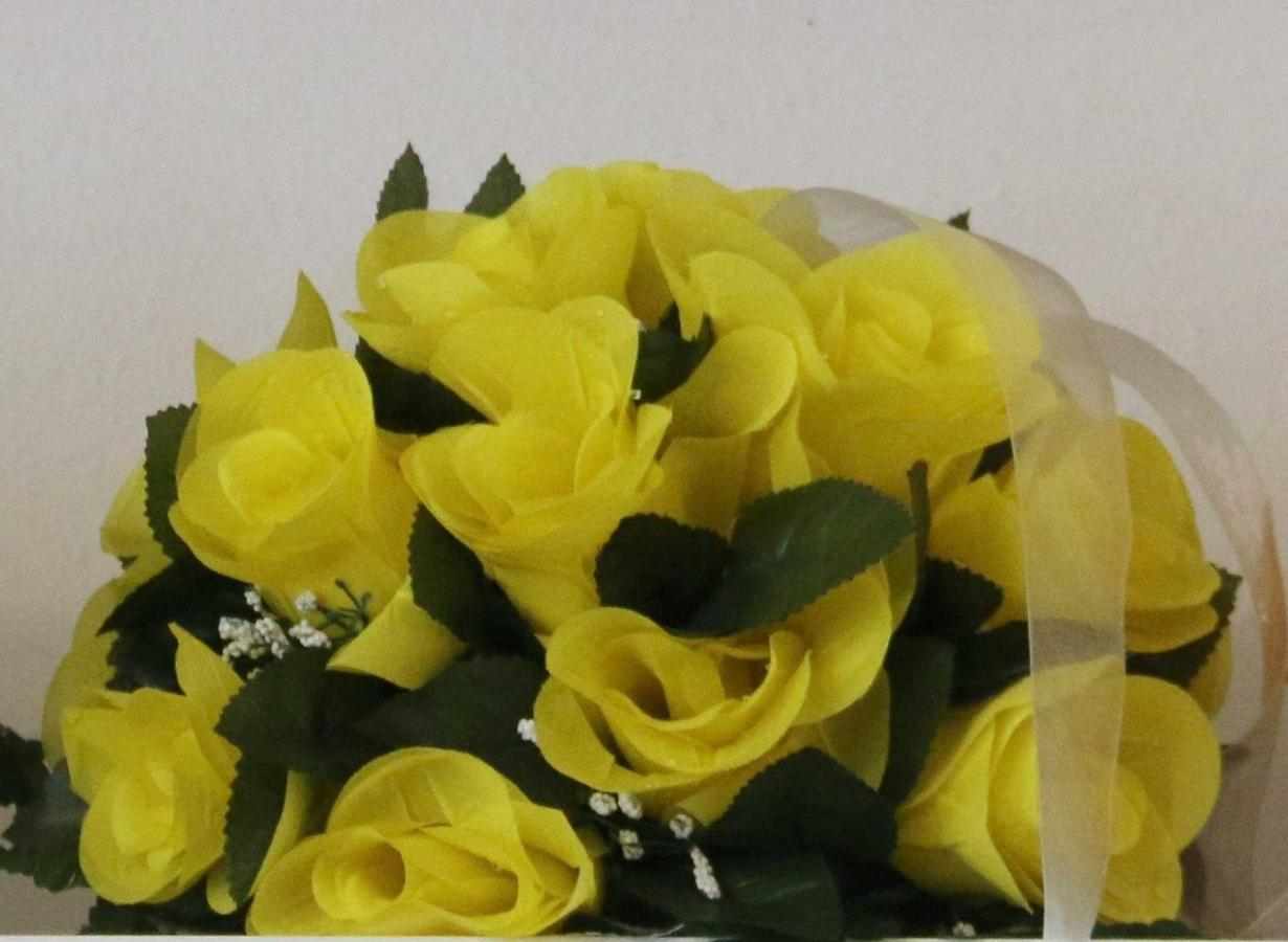 flowers-yellow.jpg.1920x0.jpg