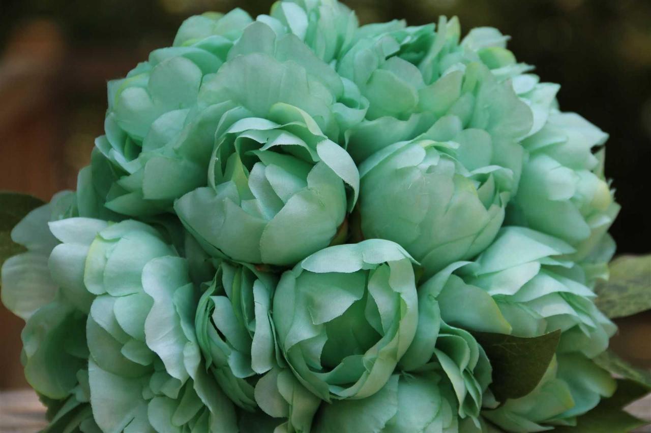 flowers-mint.JPG.1920x0.JPG